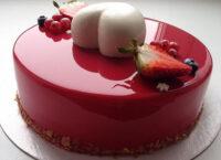 Форма VL_ пример торта7