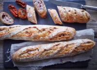 Смесь хлебопекарная Греческий багет 10кг