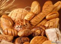 Смесь хлебопекарная Кресова 10кг