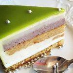 Пектин NH_Десерт с начинкой