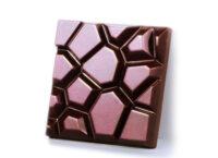Форма для конфет 70x70 h11 MA2013